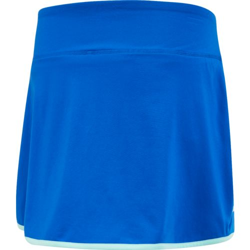 BCG Women's Layered Tennis Skirt - view number 3