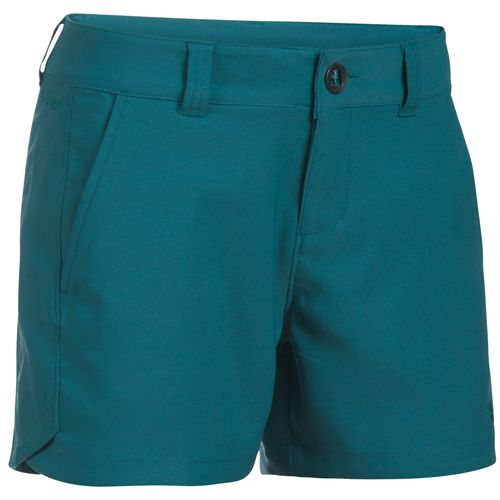 Display product reviews for Under Armour Women's Fish Hunter Short
