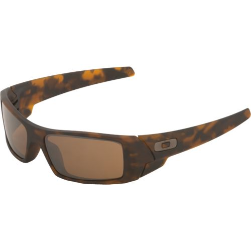 Oakley Gascan Sunglasses - view number 1