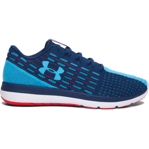 Under Armour Men's Threadborne Slingflex Running Shoes - view number 1