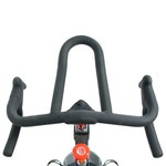 Sunny Health & Fitness Asuna 5100 Belt Drive Commercial Indoor Cycling Bike - view number 2