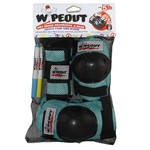 Wipeout™ Kids Dry-Erase Protective Pad Set - view number 1