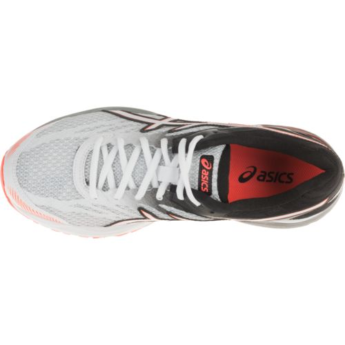 ASICS Women's Gel-Flux 4 Wide Running Shoes - view number 4