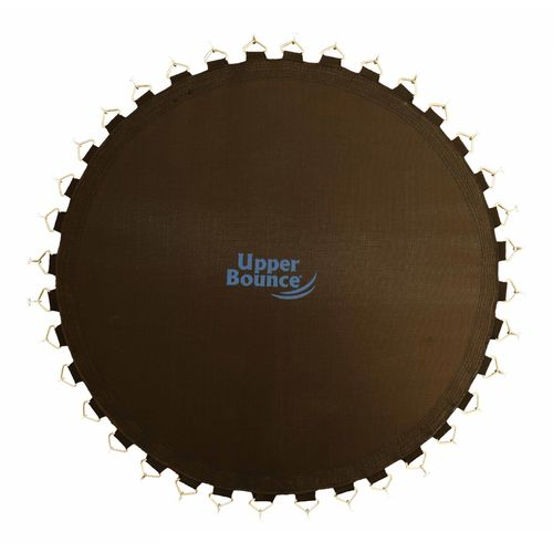 Upper Bounce® Mini Trampoline Replacement Jumping Mat for 48' Round Frames