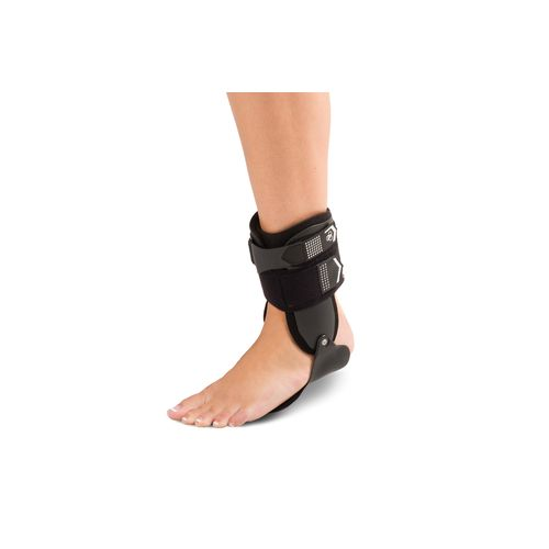 DonJoy Performance Bionic Stirrup Left Ankle Brace