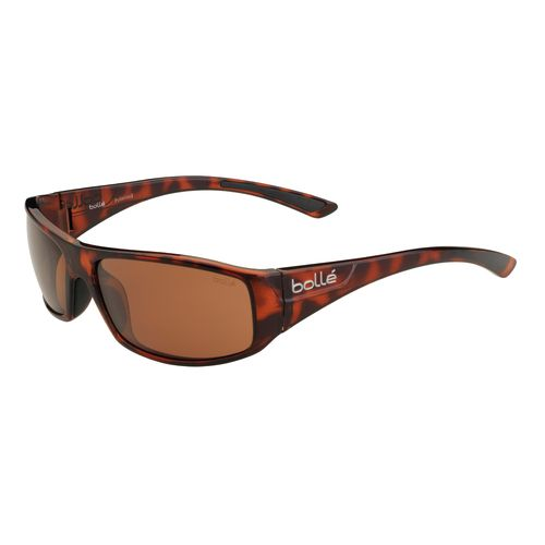 Bolle Weaver Polarized Sunglasses