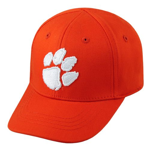 Top of the World Infants' Clemson University Cub Cap