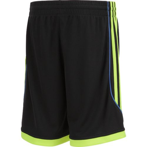 adidas Boys' Dynamic Speed Training Short - view number 2