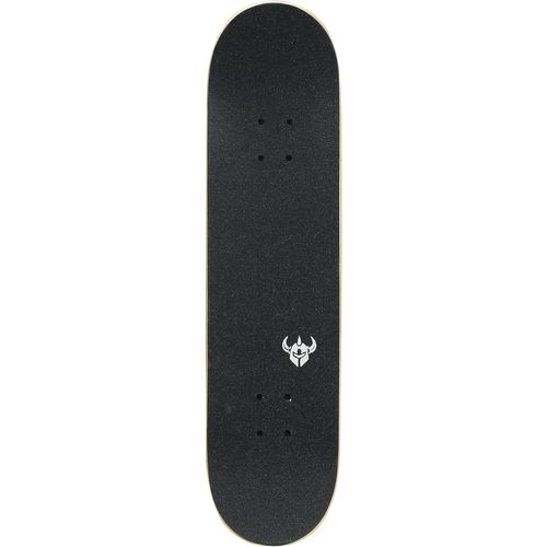 Darkstar Popsicle Scroll 31 in Skateboard - view number 2