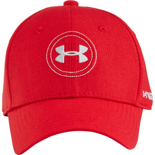 Display product reviews for Under Armour Boys' Official Tour 2.0 Cap