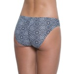 O'Rageous Juniors' Moroccan Summer Hipster Swim Bottom - view number 2