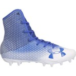 Under Armour Men's Highlight Select Football Shoes - view number 1