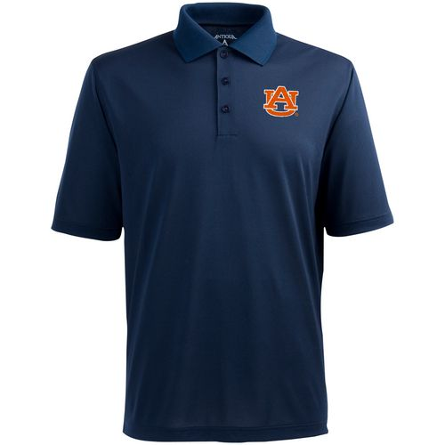 Antigua Men's Auburn University Endorse Dress Shirt