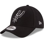 New Era San Antonio Spurs The League 9FORTY Cap - view number 1
