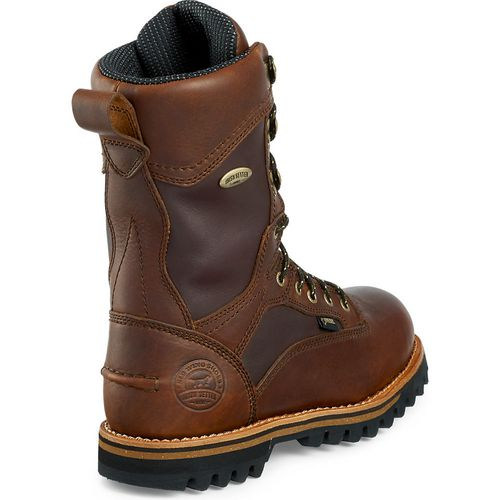 Irish Setter Men's Elk Tracker Hunting Boots - view number 2