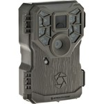 Stealth Cam PX 10.0 MP Infrared Game Camera - view number 1