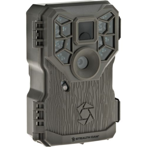 Stealth Cam PX 10.0 MP Infrared Game Camera