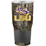 Boelter Brands Louisiana State University 30 oz Ultra Tumbler - view number 1
