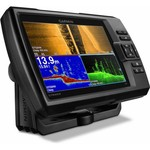 Garmin STRIKER™ 7sv CHIRP Sonar/GPS Fishfinder Combo - view number 6