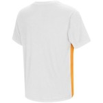 Colosseum Athletics Boys' University of Tennessee Short Sleeve T-shirt - view number 2