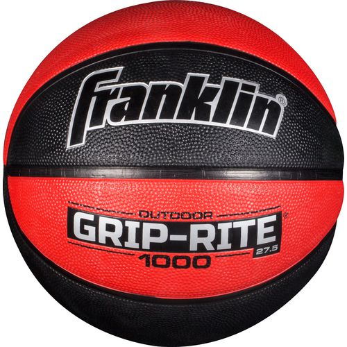 Franklin GRIP-RITE 1000 Basketball - view number 1