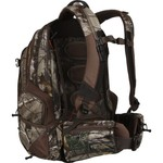 Magellan Outdoors Cervidae Pack - view number 3