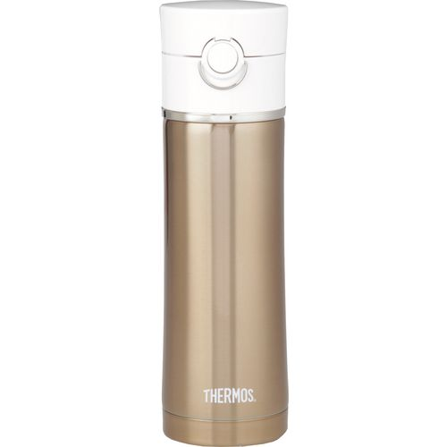 Thermos Sipp 16 oz Stainless-Steel Bottle