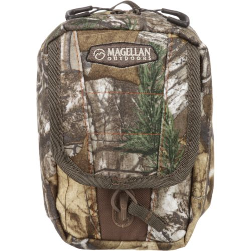 Magellan Outdoors Hunting Pack Organizer - view number 1