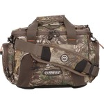 Magellan Outdoors Gear Bag - view number 1