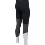 BCG Women's Spliced Training Legging - view number 2