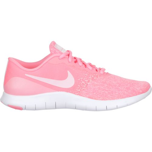 Nike Flex  Womens Running Shoes