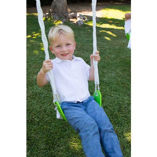 Sportspower Spring Breeze Me and My Toddler Swing Set - view number 5