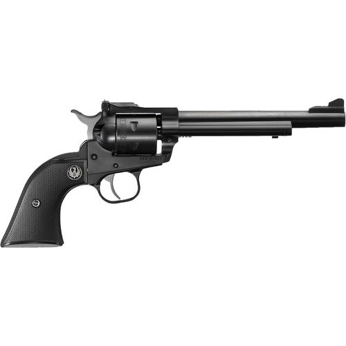 Ruger Single-Six .17 HMR Revolver
