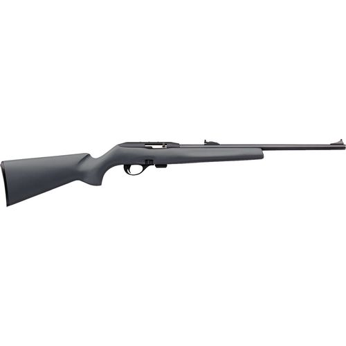 Remington 597 Synthetic .22 LR Semiautomatic Rifle