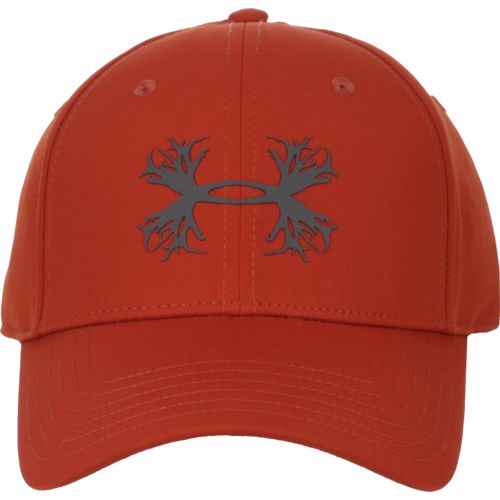 Under Armour Men's Storm Headline Hunting Cap
