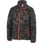 Magellan Outdoors Boys' Glacier Shield Jacket - view number 3