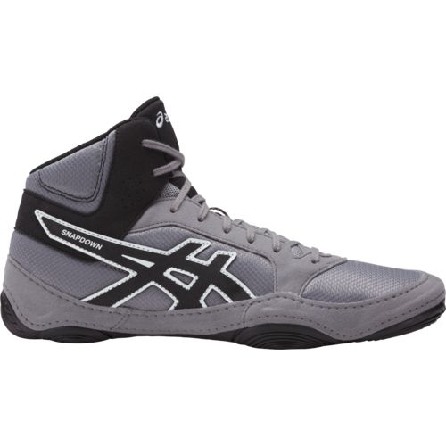 Mens Wrestling Shoes
