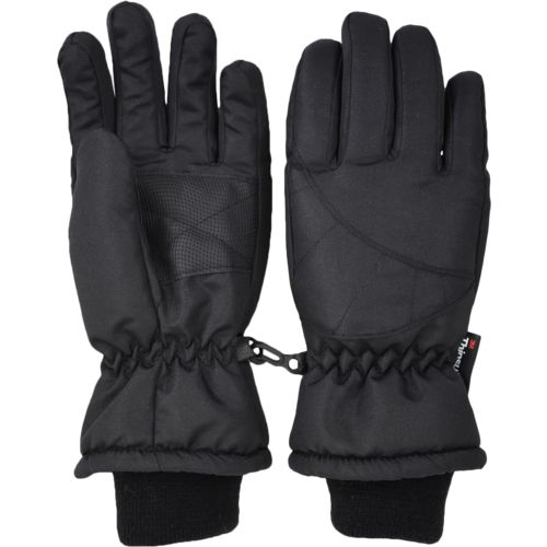 Magellan Outdoors Adults' Snowboard Gloves