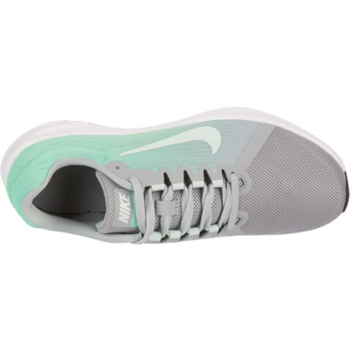 Nike Women's Downshifter 8 Running Shoes - view number 5