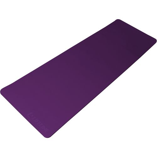 Lifeline Professional Training Mat - view number 1