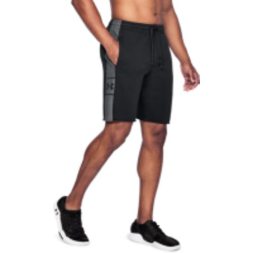 Under Armour Men's EZ Knit Short - view number 3