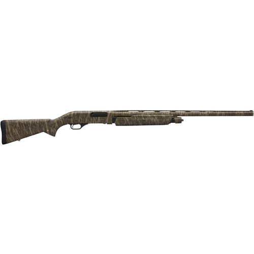 Winchester SXP Mossy Oak Bottomland 12 Gauge Pump-Action Shotgun