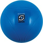 Century Strive 15 lb Medicine Ball - view number 1
