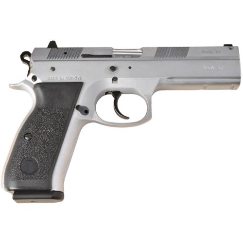Tristar Products P-120 9mm Luger Pistol - view number 1