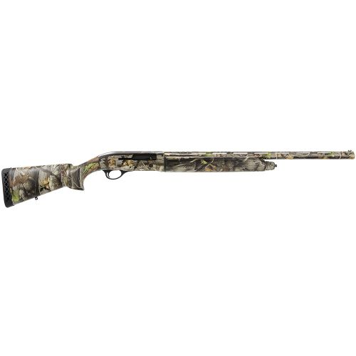 Tristar Products Youth Raptor 20 Gauge Semiautomatic Shotgun