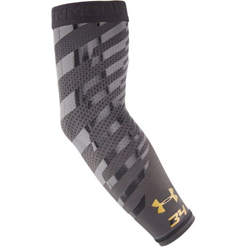 Under Armour Men's Bryce Harper 34 Baseball Sleeve