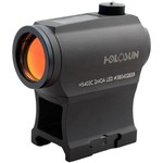 Holosun Paralow 20 mm Solar Micro Red-Dot Sight - view number 1