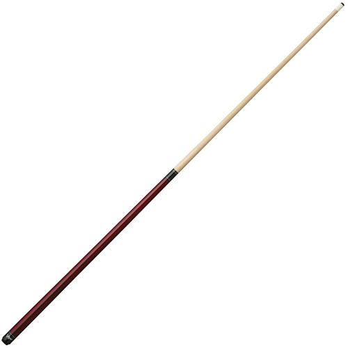 Viper Elite Unwrapped Billiard Cue