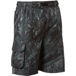 O'Rageous Boys' Realtree E-boardshort - view number 2