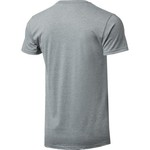Big Bend Outfitters Men's Miller High Life Short Sleeve T-shirt - view number 2
